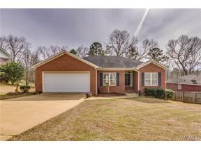 Property for sale at 1745 Upper Lake, Cottondale,  AL 35453