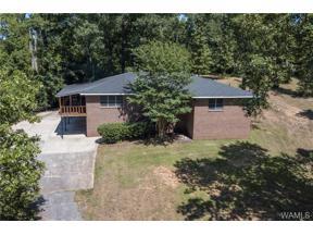 Property for sale at 1186 Taylorwood Circle, Tuscaloosa,  Alabama 35405