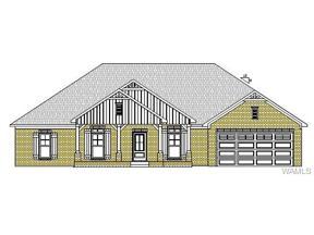 Property for sale at 4062 Jamie Lane, Moundville,  Alabama 35474