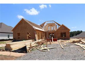 Property for sale at 11175 DAVIS Place 58, Northport,  AL 35475