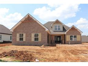 Property for sale at 11175 DAVIS Place 58, Northport,  Alabama 35475