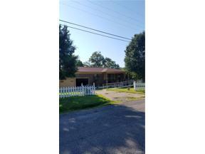 Property for sale at 3844 67th Ave, Tuscaloosa,  Alabama 35401
