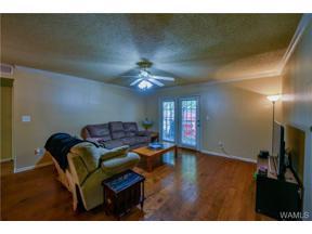 Property for sale at 120 15th ST E 903, Tuscaloosa,  Alabama 35401