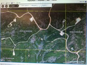Property for sale at 00 Keenes Mill Road, Cottondale,  AL 35453