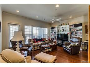Property for sale at 700 15th Street 1410, Tuscaloosa,  AL 35401