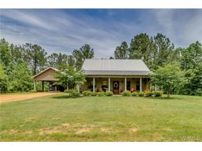Property for sale at 13124 Hargrove Road E, Cottondale,  AL 35453