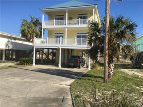 Property for sale at 462 E 1st Ave, Gulf Shores,  Alabama 36542