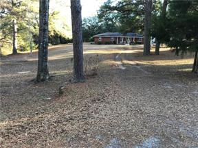 Property for sale at 15038 Northside Road, Northport,  AL 35475