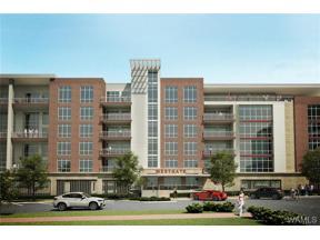 Property for sale at 1150 8th Street PH4, Tuscaloosa,  AL 35401