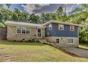 Property for sale at 2843 Valley Crest Rd, Tuscaloosa,  Alabama 35405