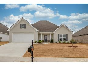 Property for sale at 11224 Avery Lane 220, Northport,  Alabama 35475