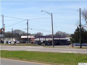 Property for sale at 00 HWY 69 S, Tuscaloosa,  AL 35405