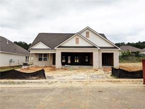 Property for sale at 4138 Richmond Street, Northport,  AL 35473