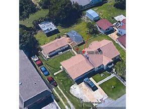Property for sale at 0 24th Avenue E, Tuscaloosa,  Alabama 35404
