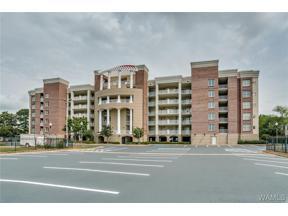 Property for sale at 1155 12th Street 105, Tuscaloosa,  Alabama 35401