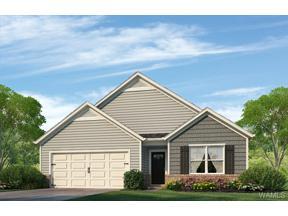 Property for sale at 11429 Cedar Glades Drive, Vance,  AL 35490