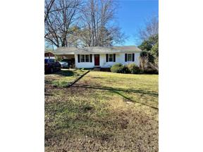 Property for sale at 7126 Oakview Lane, Cottondale,  Alabama 35453