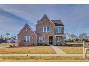 Property for sale at 883 Carleton Street LOT 596, Tuscaloosa,  AL 35406