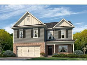 Property for sale at 141 Bay Magnolia Way 108, Tuscaloosa,  AL 35405