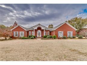 Property for sale at 695 Homestead Lane, Tuscaloosa,  Alabama 35405