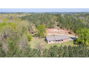 Property for sale at 19368 Mormon Road, Northport,  Alabama 35475