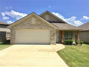 Property for sale at 6442 Cooperstown Circle, Cottondale,  AL 35453