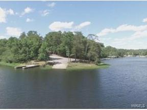 Property for sale at 00 Lake Hills Road, Northport,  AL 35475