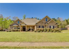 Property for sale at 13794 Randa Parkway, Northport,  AL 35475
