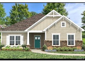 Property for sale at . 7th Court E, Tuscaloosa,  Alabama 35405