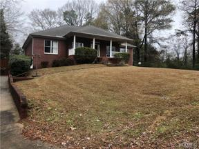 Property for sale at 12307 Winter Drive, Brookwood,  Alabama 35444