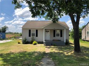Property for sale at 70 Juanita Drive, Tuscaloosa,  AL 35404