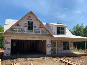 Property for sale at 18776 BART BROWN Road, Berry,  Alabama 35546