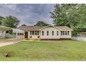 Property for sale at 5711 Clearview Street, Cottondale,  AL 35453