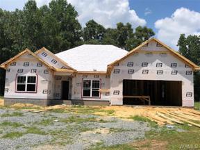 Property for sale at 1803 Willow Oak Circle 28, Tuscaloosa,  Alabama 35405