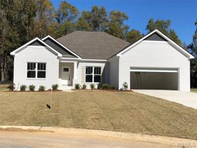 Property for sale at 1803 Willow Oak Circle 28, Tuscaloosa,  Alabama 35405