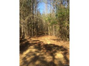 Property for sale at 0 Woodway Dr, Northport,  AL 35475
