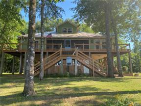 Property for sale at 522 Cypress Point Drive, Akron,  Alabama 35441