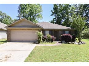 Property for sale at 7371 Huntland Drive, Cottondale,  AL 35453