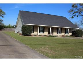 Property for sale at 09726 OLD GREENSBORO Road, Tuscaloosa,  Alabama 35405