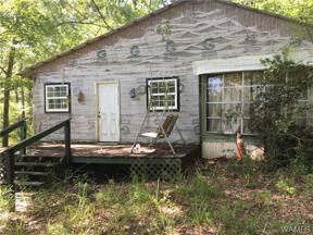 Property for sale at 714 Rehobeth Road, Randolph,  Alabama 36792