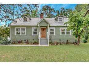 Property for sale at 2403 Loop Road, Tuscaloosa,  Alabama 35405