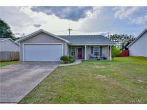 Property for sale at 11216 Stone Ridge Lane, Brookwood,  Alabama 35444