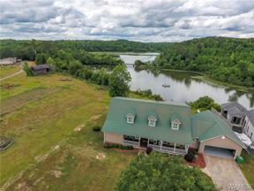 Property for sale at 17068 SEARCY Road, Northport,  Alabama 35475
