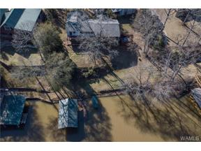 Property for sale at 17194 Searcy Road, Northport,  Alabama 35475