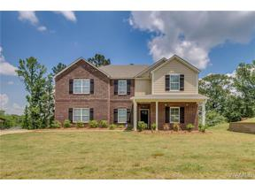 Property for sale at 13659 Valerie Dawn Way, Northport,  AL 35475