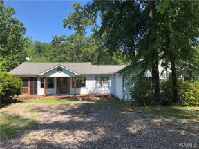 Property for sale at 17194 Searcy Road, Northport,  AL 35475