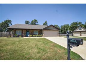 Property for sale at 12176 Hannah Circle, Brookwood,  Alabama 35444