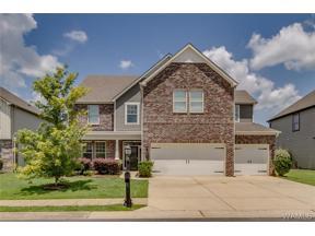 Property for sale at 7230 Garden Wood Court, Tuscaloosa,  Alabama 35405