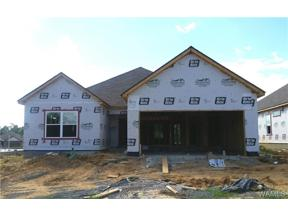 Property for sale at 13116 GARDEN CREEK Lane 241, Northport,  Alabama 35473