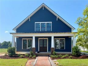 Property for sale at 1535 Stillwater Circle 22, Tuscaloosa,  Alabama 35406